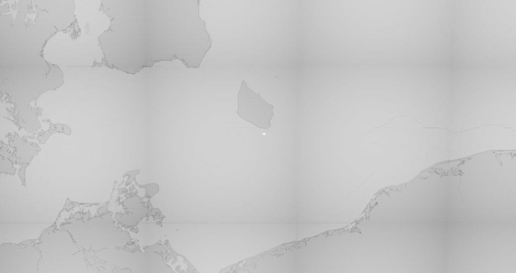 Tirpitz_Bornholm_Map_19420112_1340.png