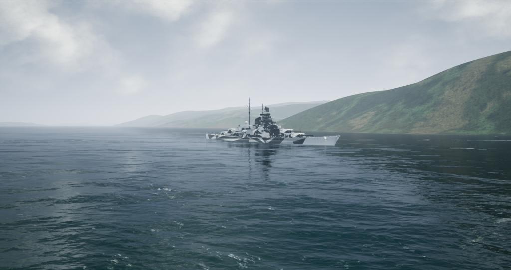 Tirpitz_Drobak_Norway_19420113_1310.png