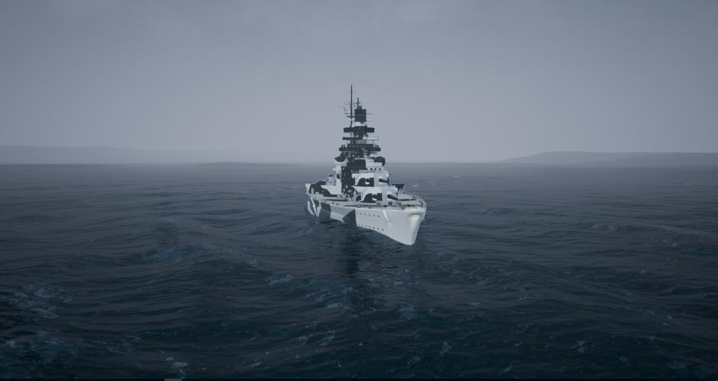 Tirpitz_Gotenhafen_Fog_19420112_0610.png