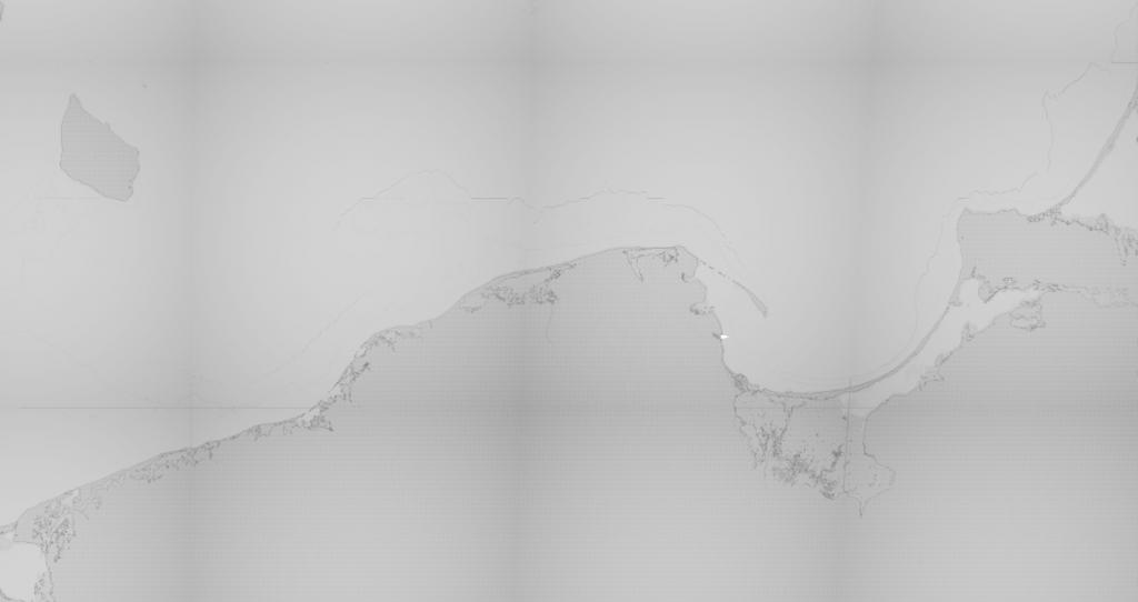 Tirpitz_Gotenhafen_Fog_Map_19420112_0610.png