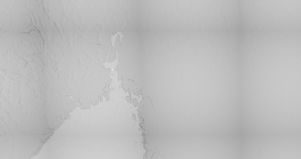 Tirpitz_Horten_Norway_FirstPersonView_Map_19420113_1130.png
