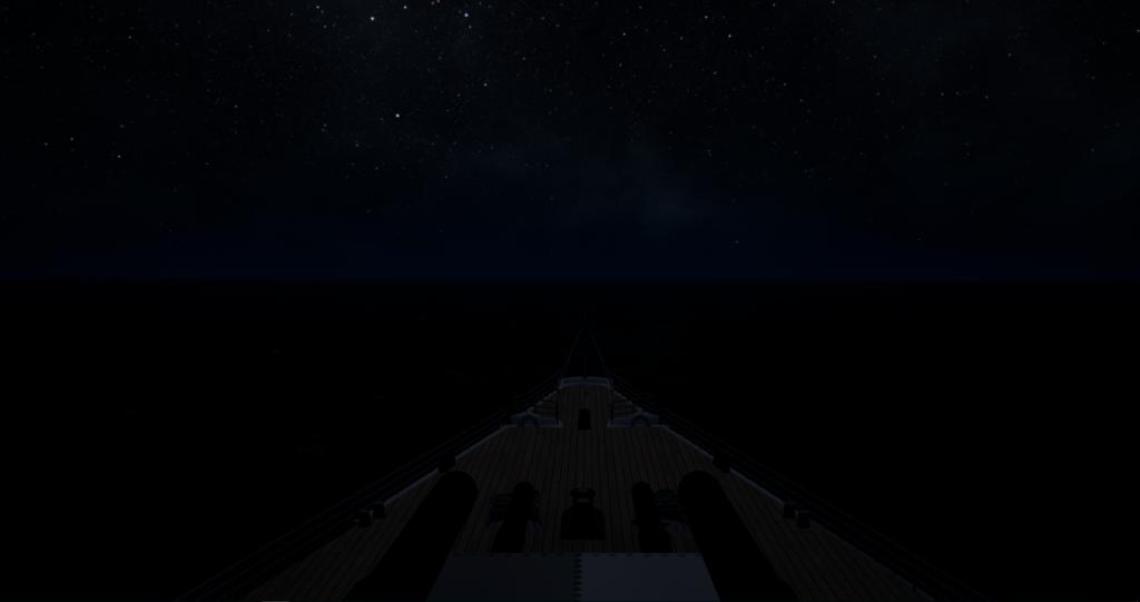 Tirpitz_Langeland_Night_FirstPersonView_19420112_2130.png