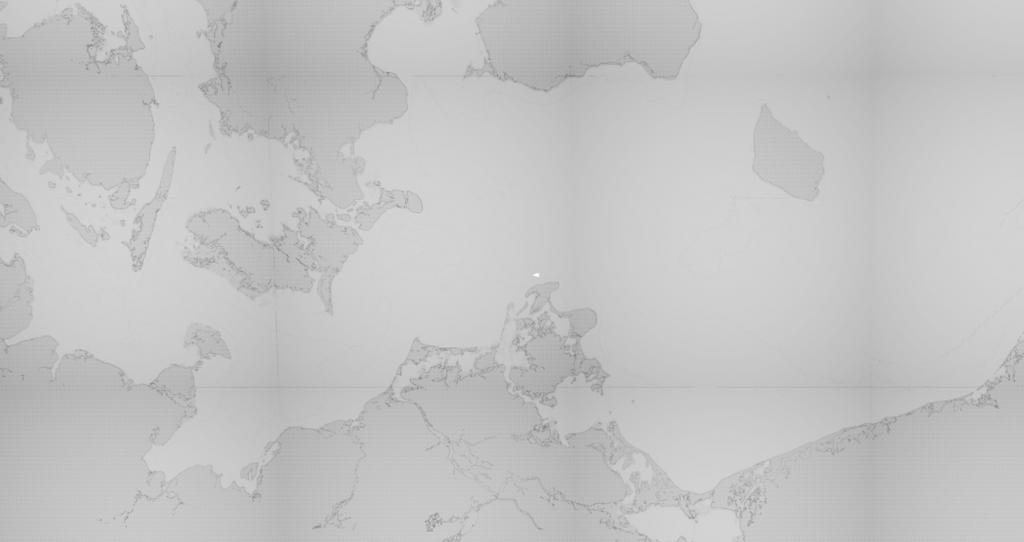 Tirpitz_Ruegen_Map_19420112_1730.png