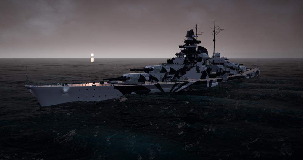 Tirpitz_Skagen_19420113_0610.png