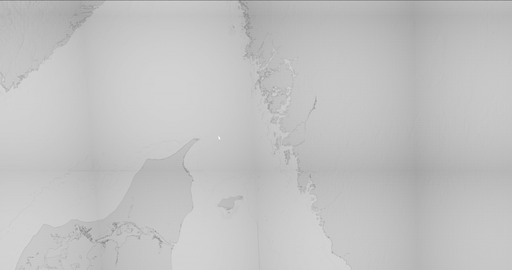 Tirpitz_Skagen_Map_19420113_0610.png